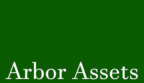 Arbor Assets